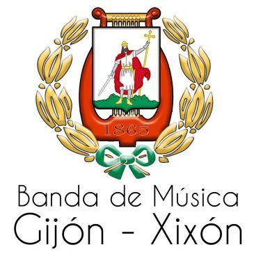 Gijon Music Band Concert @ Centro Municipal Integrado de Pumarín Gijón-Sur | Gijón | Principado de Asturias | Spain