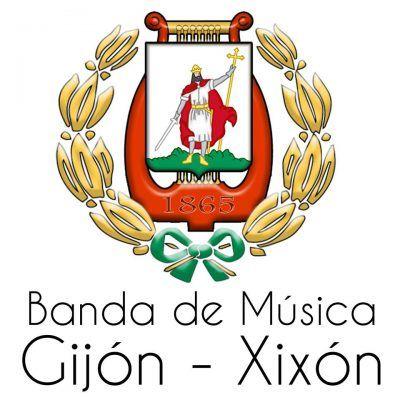 Banda de Música de Gijón