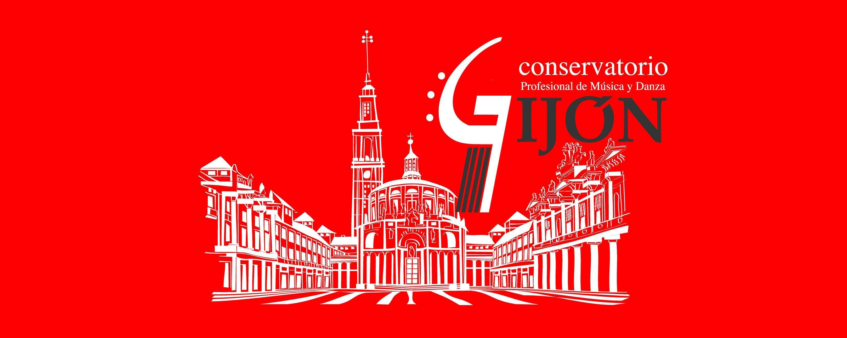 Conservatorio Profesional de Música y Danza de Gijón
