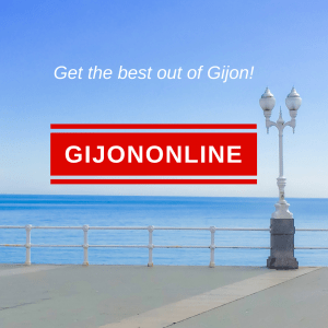 GijonOnline. Get the best out of Gijon!