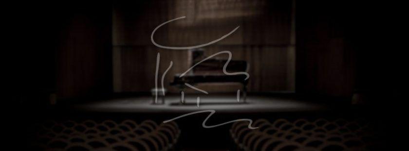 Festival Internacional de Piano de Gijón