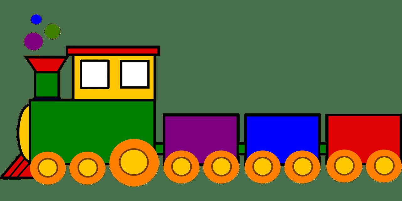 Mercadillo Ferroviario Gijon